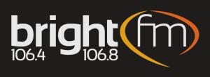 2010_black_bright_logo