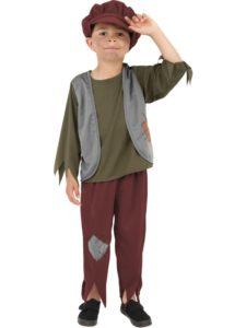 38660_Victorian_Poor_Boy_Costume
