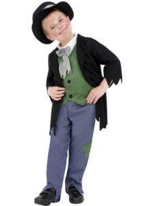 38671_Dodgy_Victorian_Boy_Costume