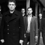 Shane Richie & the Prelude