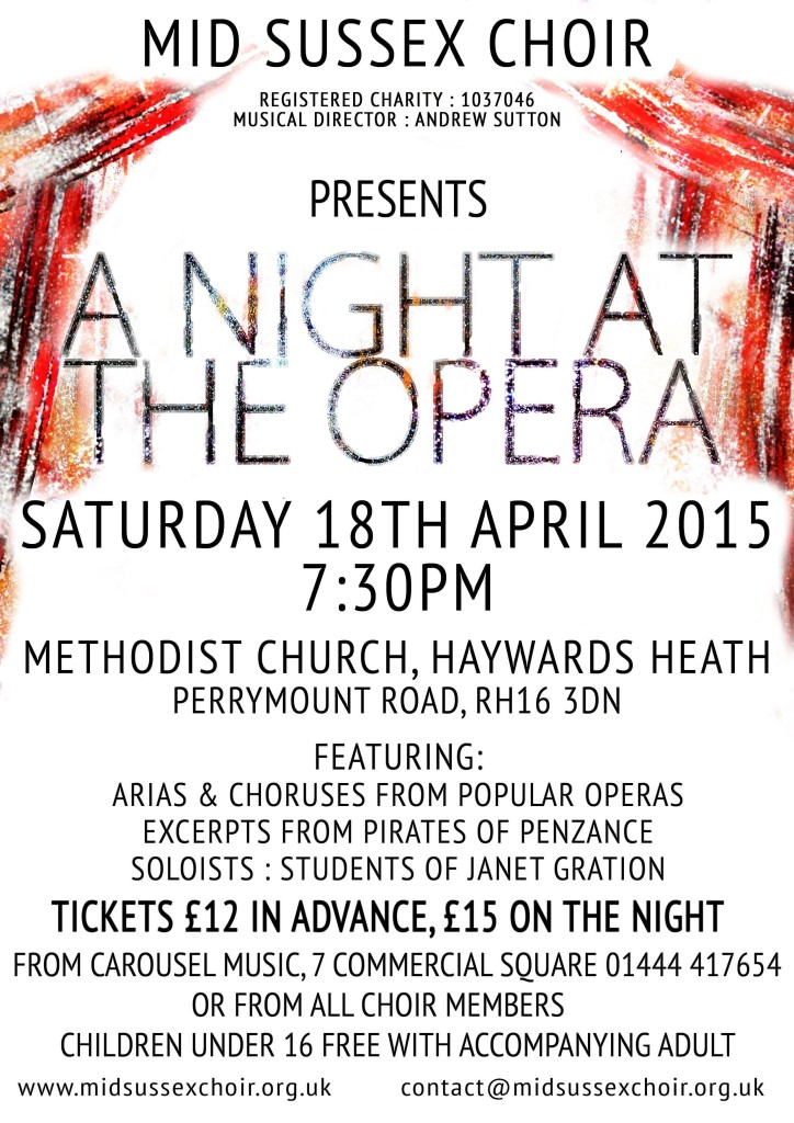 Spring 2015 Night at the Opera-001