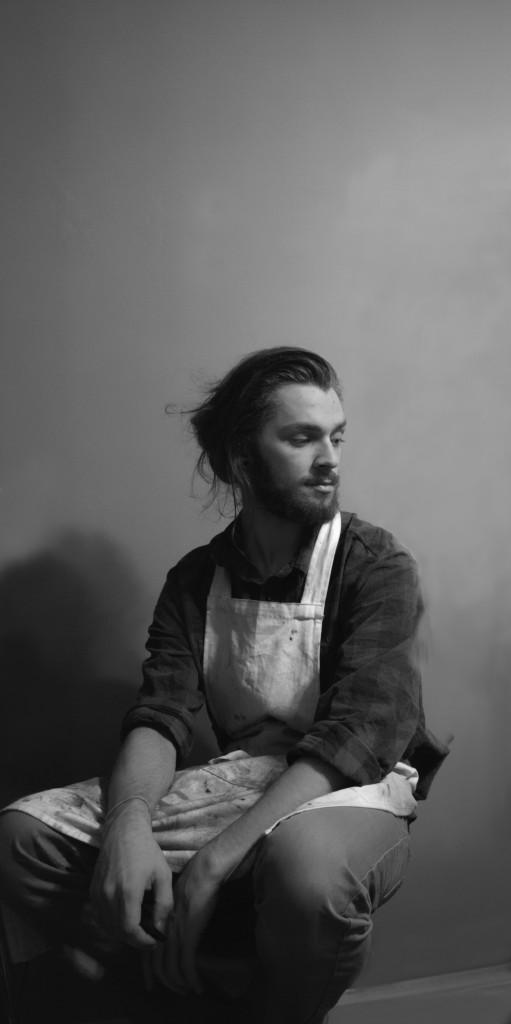 Thomas Gulunski