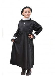 Victorian children 5