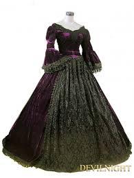 Victorian ladies 2