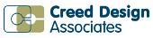 Creed Design Associates