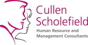 cullen_schofield_logo