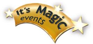 Its Magic Events