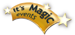 It's Magic! Live Charity Music Concerts,Haywards Heath,West Sussex,UK