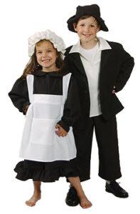 victorian children 4